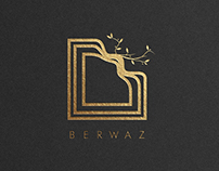 BERWAZ Branding
