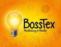 Fan Page Boostex