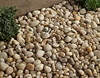 Báo giá đá xây dựng - 093.1919.888-08.6658.1666