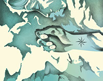 Atlantis ArtBook