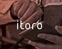 ITORO