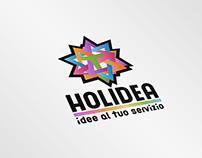 Holidea