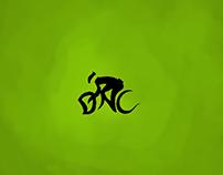 Logo Presentation of DNC