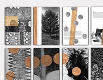 Framing: Ten Plates