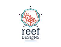 REEF DESIGNS