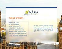 Maria Consultancy