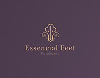 Essencial Feet