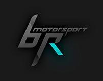 BR Motorsport