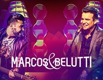 Site Marcos & Belutti