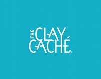 The Clay Caché
