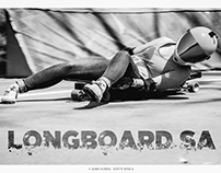 Longboard SA