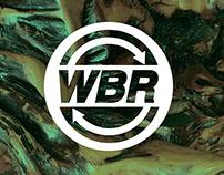 Branding: Wood Be Rotten