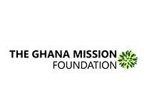The Ghana Mission Foundation - Logos