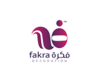 fekra logo concept/2