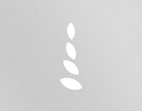 ELPIDA Youth - Website Design