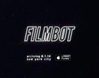 Filmbot