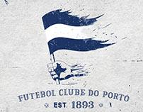 FC Porto | Stadium Gate