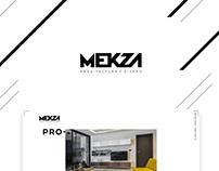Mekza Arquitectura y Diseño