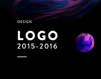 2015-2016 LOOG