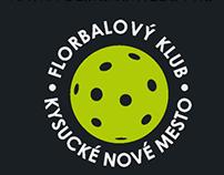 MKSŠ FBK Kysucké Nové Mesto