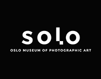 OSLO MUSEUM OF PHOTOGRAPHIC ART