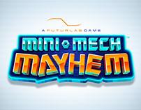 Mini-Mech Mayhem