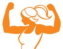 Joy Fit Logo