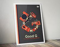 Good G