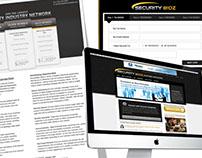 SecurityBidz