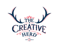 The Creative Herd: NIFT, New Delhi