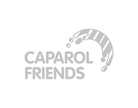 Caparol Friends