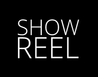 Video Showreel