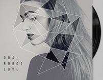 Cover design //