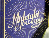 Midnight Journey Wine Package