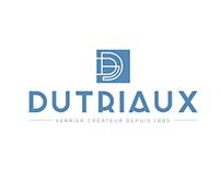 Dutriaux
