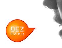 BEZ TABU news logo