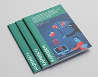 Kaspesky Lab / Dossier de presse