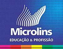 Microlins Unidade Bom Jesus / Informativo Mensal