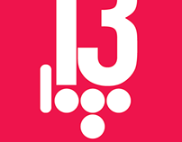 LogoFolio 2015 (13)