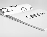 Typeface-Futura.