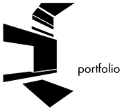 ARCHITECTURE PORTFOLIO 2016