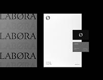 Labora Films
