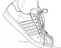 Sneakers Addict'