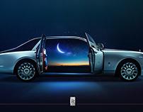 Rolls-Royce Ramadan KSA