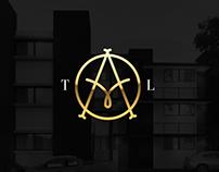 Odella - Temozón Living Branding