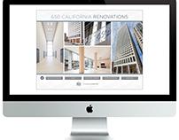 Interactive PDF Presentations