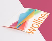 Folder Alexandre Wollner