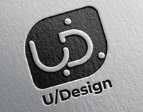 U/Design