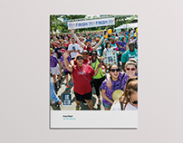 AIDS Action Committee: Annual Report