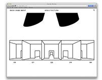 COAM: Arquitectura Magazine Proposal